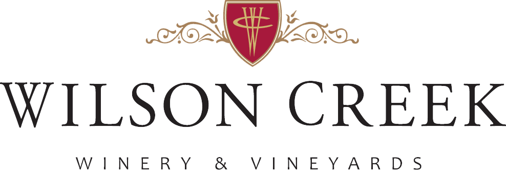Wilson Creek Winery & Vineyards Logo
